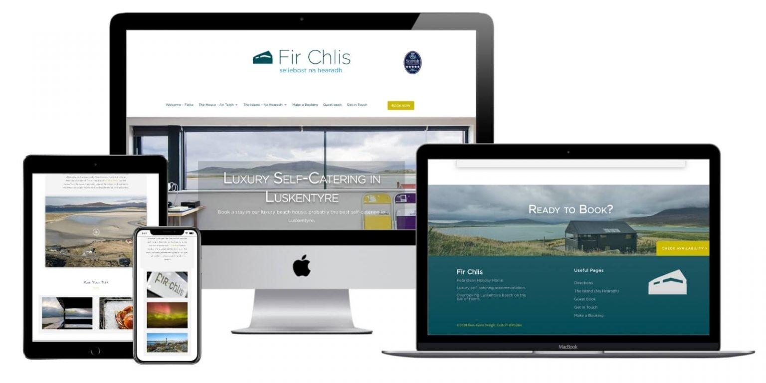 fir chlis luxury self catering in luskentyre harris website 1 1536x768 1