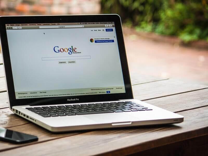 get a website scotland search engine optimisation 1