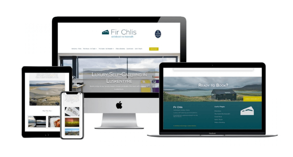 beautiful-websites